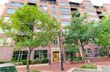 251 Daniel Burnham Square - Photo 4
