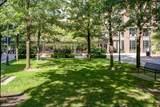 251 Daniel Burnham Square - Photo 8