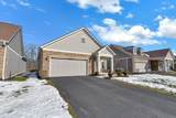 5578 Eventing Way - Photo 3
