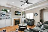 5578 Eventing Way - Photo 7