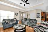5578 Eventing Way - Photo 8
