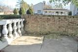 5297 Wood Run Boulevard - Photo 19