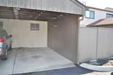 5297 Wood Run Boulevard - Photo 20