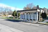 5297 Wood Run Boulevard - Photo 21