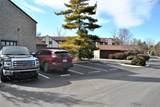 5297 Wood Run Boulevard - Photo 22