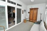 5514 Colling Drive - Photo 34