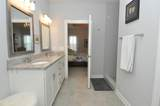 5514 Colling Drive - Photo 40