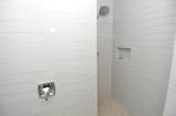 5514 Colling Drive - Photo 41