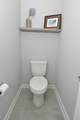 5514 Colling Drive - Photo 42