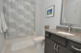 5514 Colling Drive - Photo 45