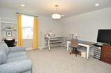 5514 Colling Drive - Photo 47