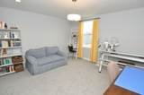5514 Colling Drive - Photo 48
