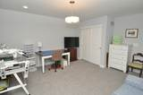 5514 Colling Drive - Photo 49