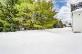 6970 Cunningham Drive - Photo 50