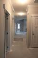 4793 Woodside Loop - Photo 9