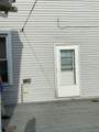 18519 Laurel Street - Photo 21