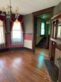 18519 Laurel Street - Photo 3