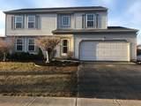 4831 Bixby Ridge Drive - Photo 1