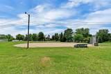 1877 Shoshone Drive - Photo 81