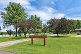 1877 Shoshone Drive - Photo 83