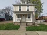 1485 6th Street - Photo 1