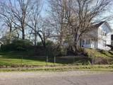 0 Seroco Avenue - Photo 1