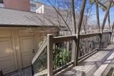 85 5th Street - Photo 33