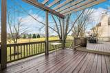 5876 Tarton Circle - Photo 47