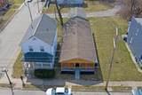 969 Mound Street - Photo 35