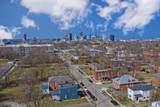 969 Mound Street - Photo 36