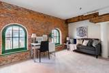 51 Blenkner Street - Photo 13