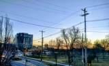 34 Poplar Avenue - Photo 29