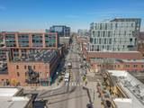 34 Poplar Avenue - Photo 32