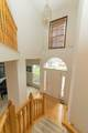 6217 Falcon Chase Drive - Photo 4