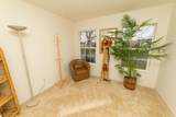 6217 Falcon Chase Drive - Photo 43