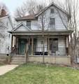 168 Franklin Street - Photo 1