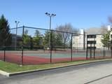 2317 Vicente Court - Photo 25
