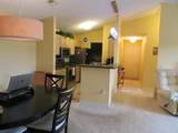 2317 Vicente Court - Photo 4