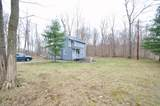 2001 Snow Ridge Circle - Photo 2