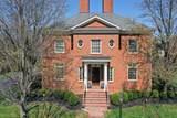 7698 Roxton Court - Photo 3