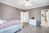 7698 Roxton Court - Photo 66