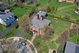 7698 Roxton Court - Photo 7