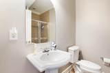 7698 Roxton Court - Photo 75