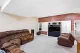 7698 Roxton Court - Photo 79