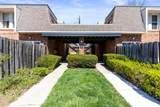 1484 Lafayette Drive - Photo 2