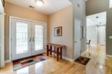 9037 Olentangy River Road - Photo 14