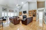 9037 Olentangy River Road - Photo 15