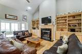 9037 Olentangy River Road - Photo 16