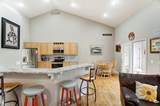 9037 Olentangy River Road - Photo 19