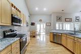 9037 Olentangy River Road - Photo 22